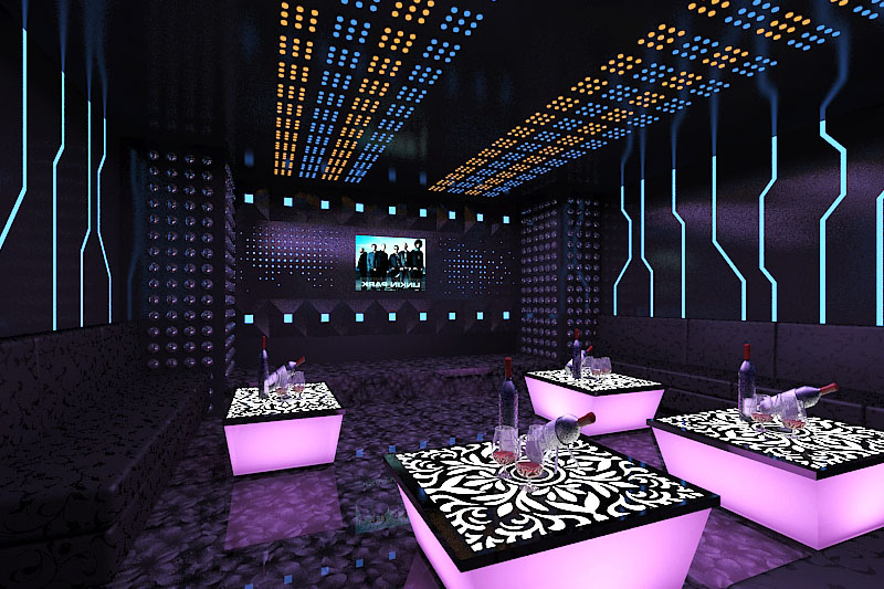 Karaoke VIP-04