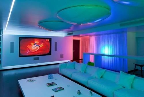 khong-gian-phong-karaoke-500x338