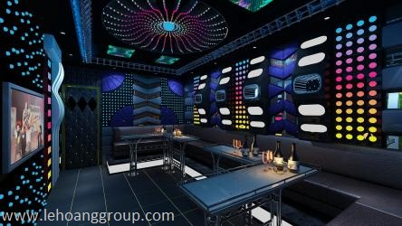 phong-karaoke-bar-mini-4