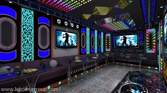 phong-karaoke-bar-mini-8