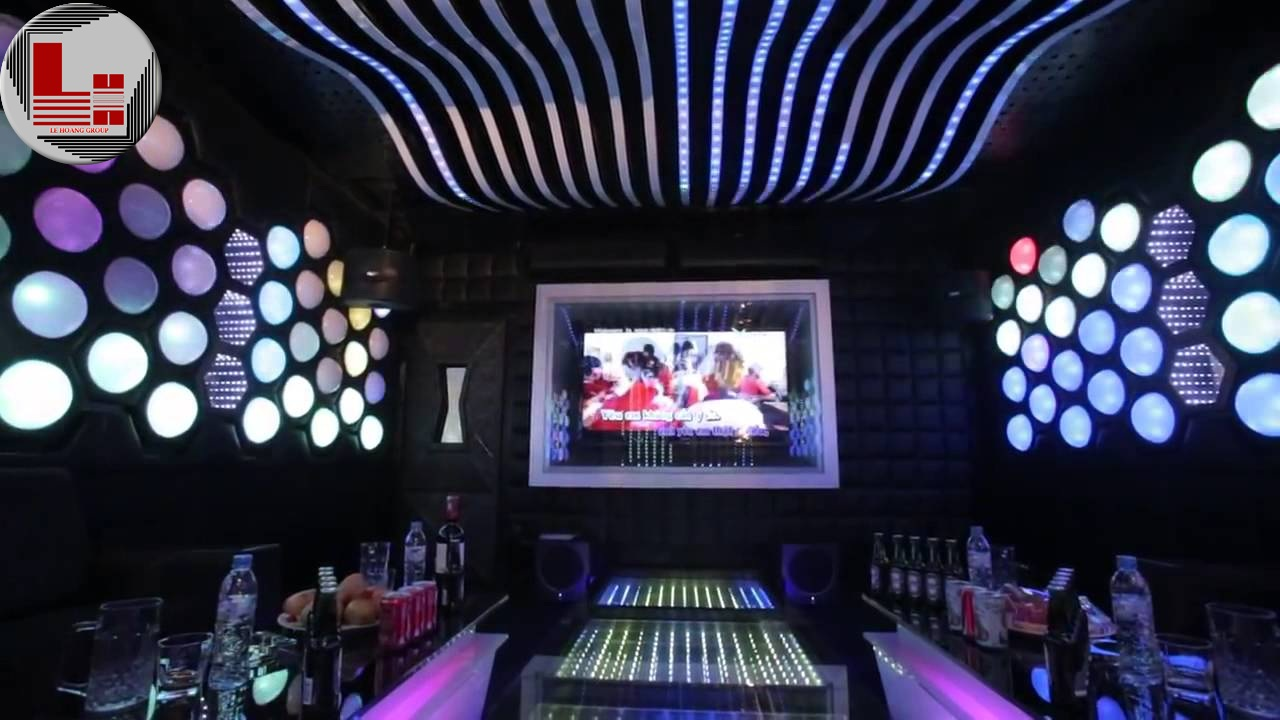 phong-karaoke-bar-mini